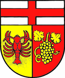 w_vg_bernkastel